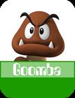 Goomba MR