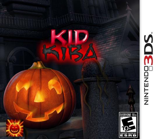File:KidKibaBoxart.png