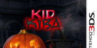 Kid Kiba (game)