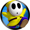 File:MTUSYellowShyGuy Icon.png