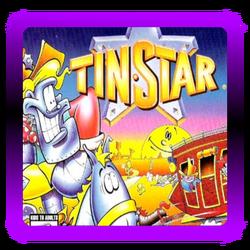 V2App Tinstar