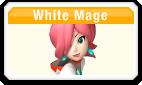 White Mage MSSMT