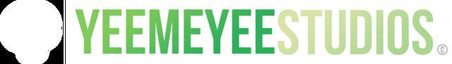 YeeMeYee Studios Logo