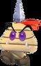 Gritty Goomba