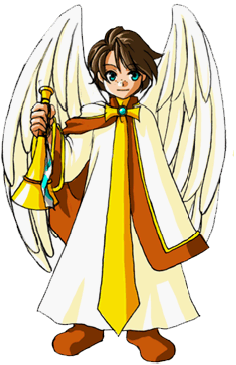 File:Jessie the Angel of Judgment (4).png