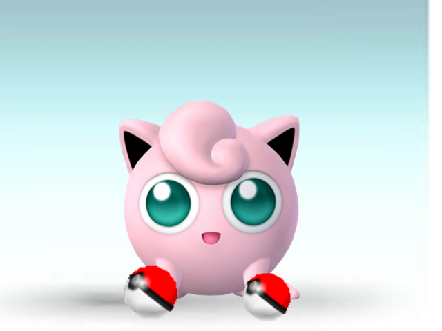 File:Jigglypuff Charged.png