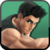 Little Mac CSS Icon