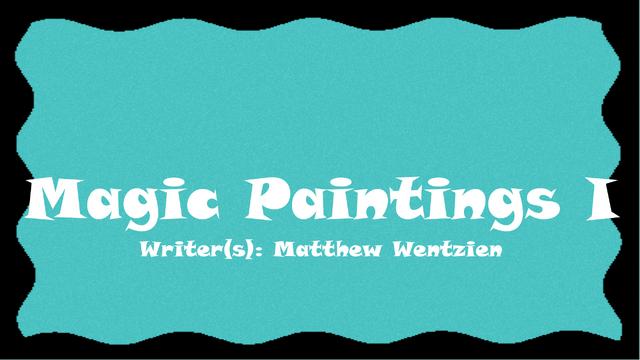File:MagicPaintingsI.png
