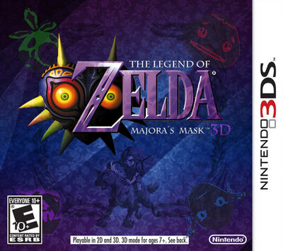 Majoras-Mask-3D-cover-fake