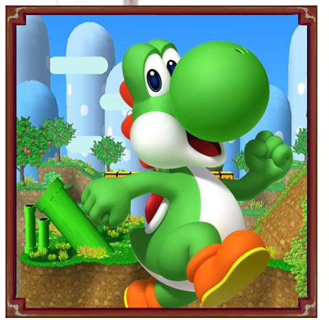 File:NSM64 Dinosaur Land.png