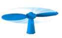 File:Propellor.png