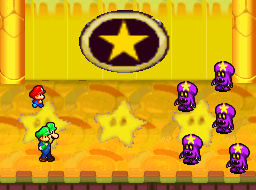 File:Star Castle Battle.png