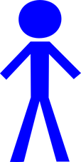 Stick-man-blue-hi