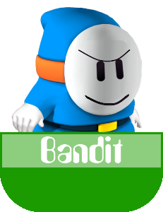 File:Bandit MR.png