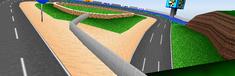 File:Luigi Raceway.png