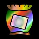 LuminousPowder