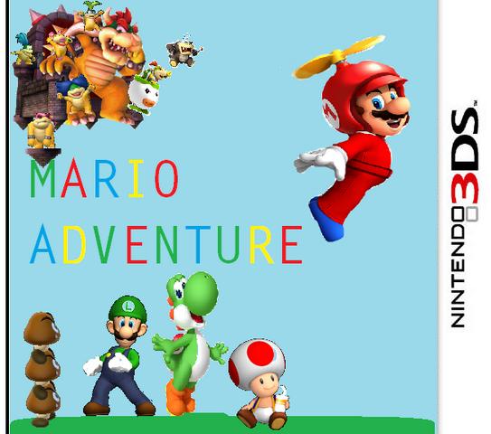 File:Mari0Adventure.png