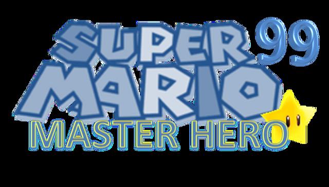 File:Master Hero.png