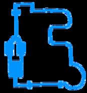 NabbitTreasureRoommap
