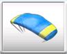 File:Parafoil.png