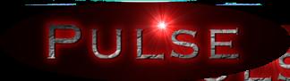 File:PulseLogo.png
