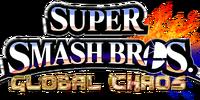 Super Smash Bros.: Global Chaos