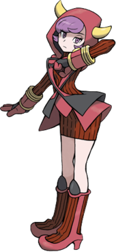 170px-Omega Ruby Alpha Sapphire Courtney