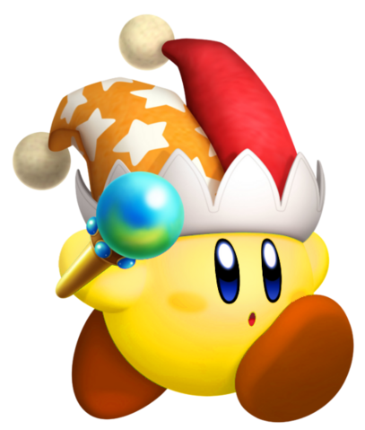 File:Beam Kirby KDL3D.png
