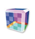 FileFItembox