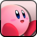 Kirby CSS Icon