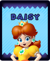 File:MKThunder-Daisy.png