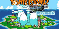 Yoshi's Island: The Wrath of Kamek