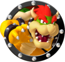 BowserBossIconMP11