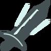 PK Blade Beta