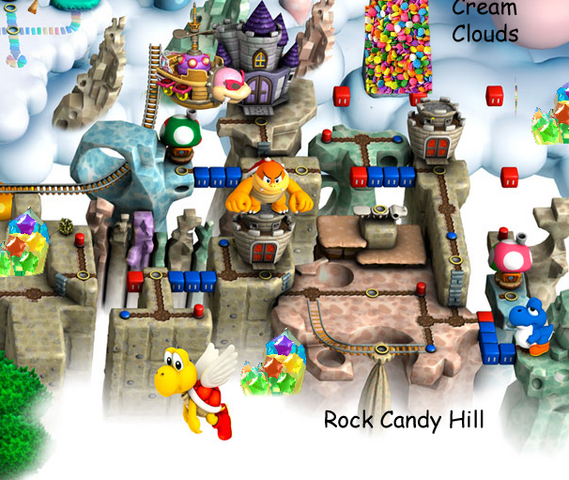 File:Rockcandy.png