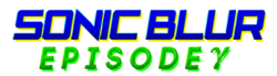 SonicBlurEpisodeOmega