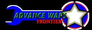 Awf logo