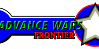 Advance Wars Frontier