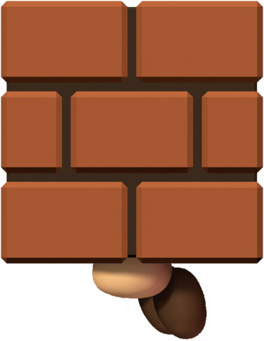 File:Block Goomba Mario Wii 2.png