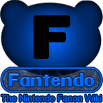 File:FantendoMonobookLogoByArend3.png