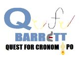 Quest for Cronomipo