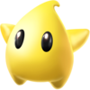 Luma-Yellow-icon