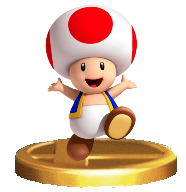 File:Toad Trophy.png