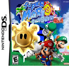 File:250px-Mario64sunshineboxart.png