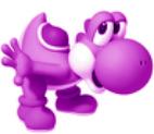 File:Gummy Yoshi.png
