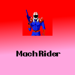 File:NintendoKMach.png