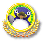 File:Penguin Tennis Icon.png