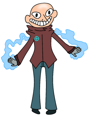 ProfessorAuran