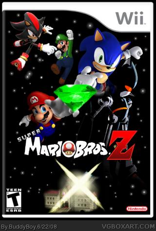 File:Super Mario Bros Z.png