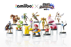 Amiibo img05 E3resized